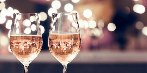 Rosé Party Nights