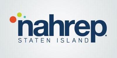 NAHREP Staten Island: Kick-off Event