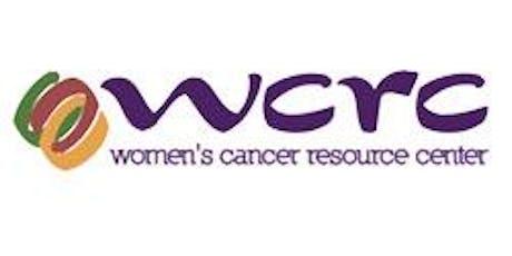 Women's Cancer Resource Center of Berkeley Fundraiser tickets