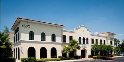 Board Member Certification Course - Orlando