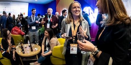 Denver, CO: SXSW 2020 Community Meet Up @ WeWork tickets