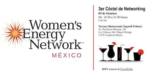 Eventos De Morales En Ciudad De México México Eventbrite