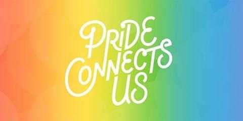 LGBTQ+ Family Building Info Evening at SRM Tacoma
