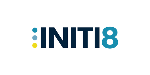 INITI8 - Making Connections