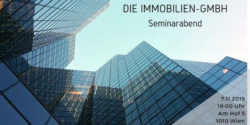 Die Immobilien-GmbH