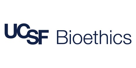 UCSF Bioethics Speaker Series: Becky DeBoer, MD, MA tickets