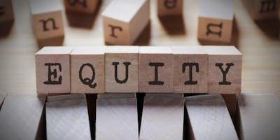 Equity in Hiring