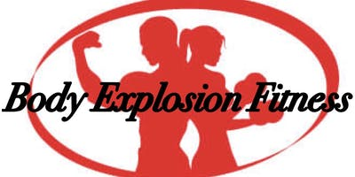 Body Explosion Fit Club