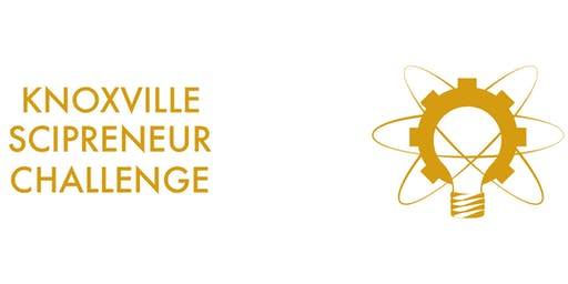 Knoxville Scipreneur Challenge Final Pitch