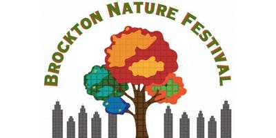 Brockton Nature Festival