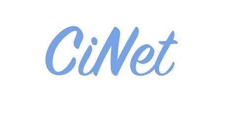 CiNet - Cámara y Narrativa en Movimiento tickets