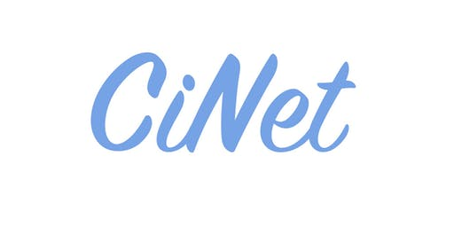 CiNet - Cámara y Narrativa en Movimiento