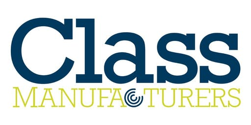Class Manufacturers