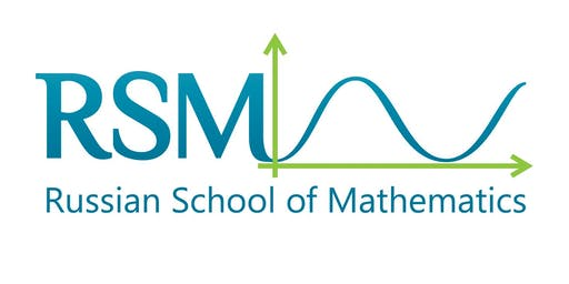 2019 American Math Competition AMC-8
