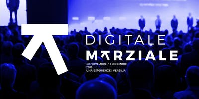 Copia di DIGITALE MARZIALE novembre 2019