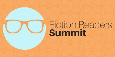 Fiction Readers Summit 2020