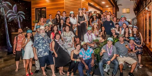 Honolulu Habitat Fall 2019 Open Enrollment (2 of 6)