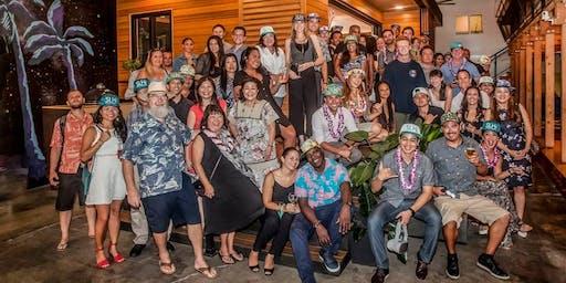 Honolulu Habitat Fall 2019 Open Enrollment (6 of 6)