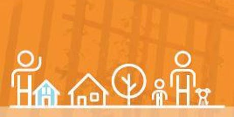 St. Paul - Home + home: Accessory Dwelling Unit Workshop tickets
