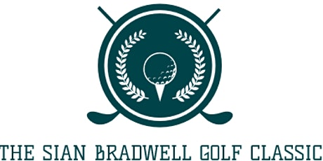 The Sian Bradwell Golf Classic billets