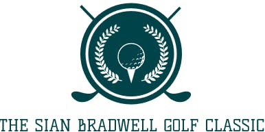 The Sian Bradwell Golf Classic