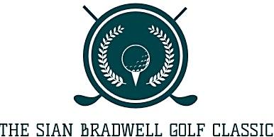 The Sian Bradwell Golf Classic