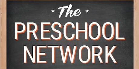 Statewide Preschool Network Planning Meeting tickets