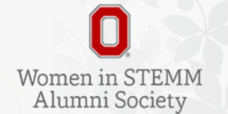 Time and Change: OSU Women in STEMM Through the Decades tickets