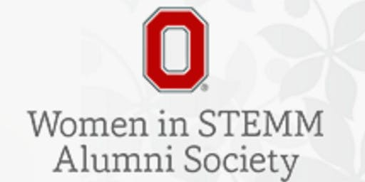 Time and Change: OSU Women in STEMM Through the Decades
