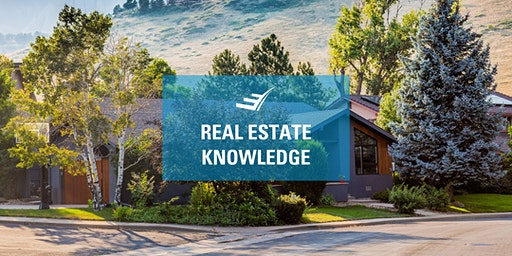 Buying Residential Investment Property