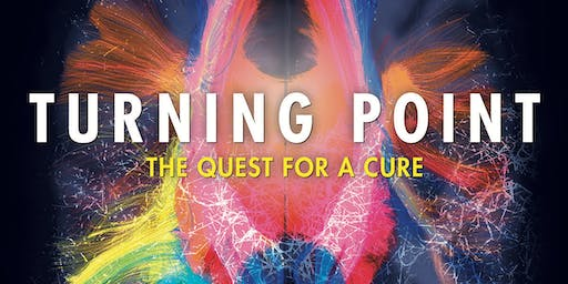 Turning Point Screening & Panel Discussion - Orlando, FL