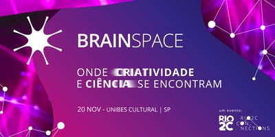 BrainSpace São Paulo