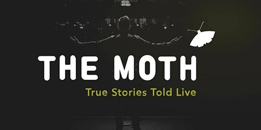 The Moth: True Stories Told Live (Theme: Family)