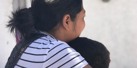 Lives in Danger, Justice Denied: Asylum Seekers at the US-Mexico Border tickets