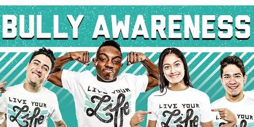 Bully Awareness Workshop