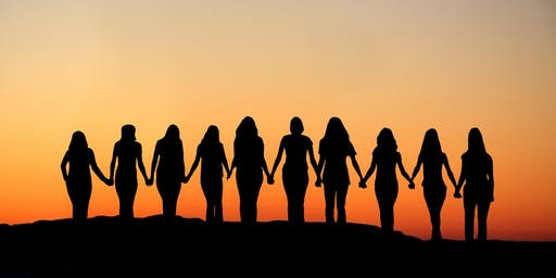 Spanish- Circle of Moms Emotional Support Group: Monday October 23rd- 10am (WPB)