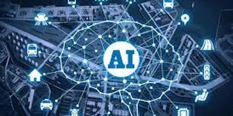Intelligenza artificiale e didattica biglietti