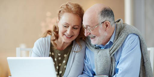 Save your Retirement: Prepare for Long-Term Care Costs Seminar