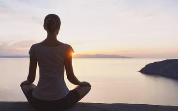 Learn to Meditate Step by Step - Basics to Mastery tickets