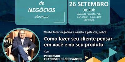 Recomendo+Business+Network+%2B+Rodada+de+Neg%C3%B3c