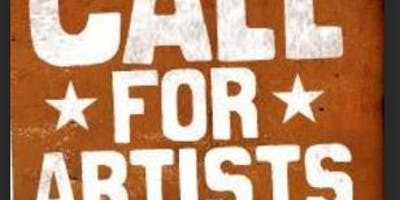CALL FOR ARTIST AT THE OAKLAND ART LIBRARY