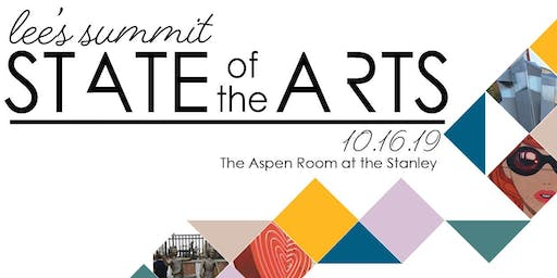 Lee's Summit State of the Arts