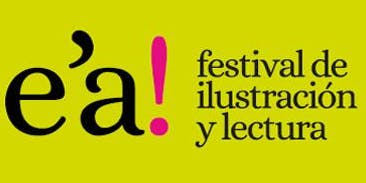e`'a! Festival de ilustración y lectura