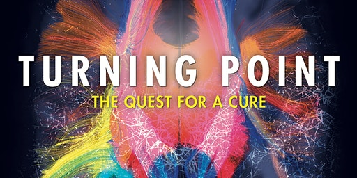 Turning Point Screening & Panel Discussion - West Palm Beach, FL
