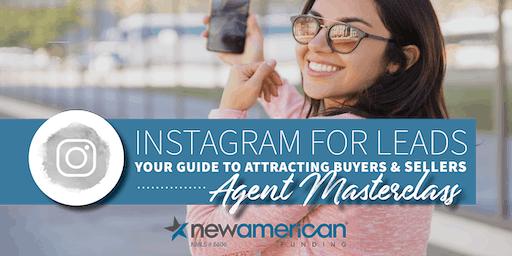 Instagram Agent Masterclass