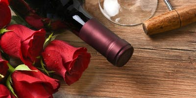 Love And Classic Soul Ballads Night ( R&B)