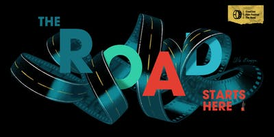 event image CineCina Film Festival: The Road