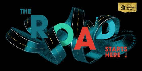 CineCina Film Festival: The Road tickets