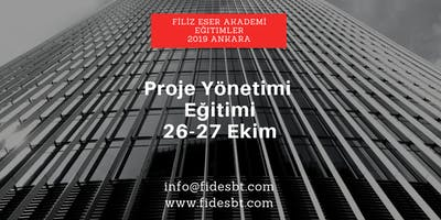 Proje+Y%C3%B6netimi+E%C4%9Fitimi+-+Ankara
