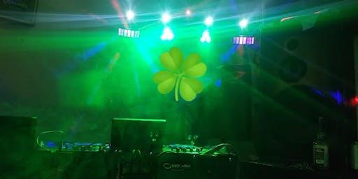 DJ Flyin'